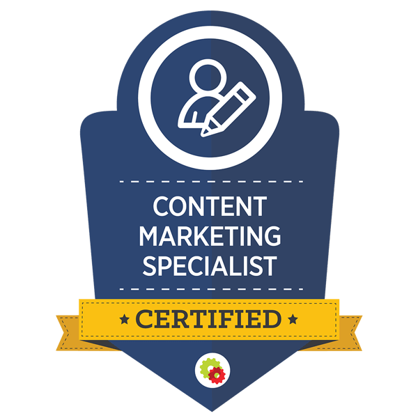 Alwin_-_Content_marketing_specialist_Badge