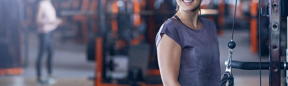 19-01-Blog-Fitness-Training-Girl