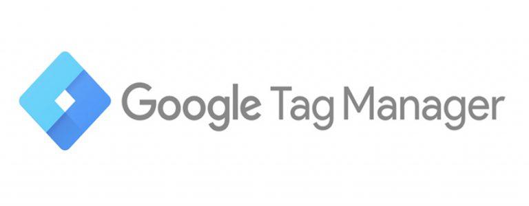 google-tag-manager-logo-1